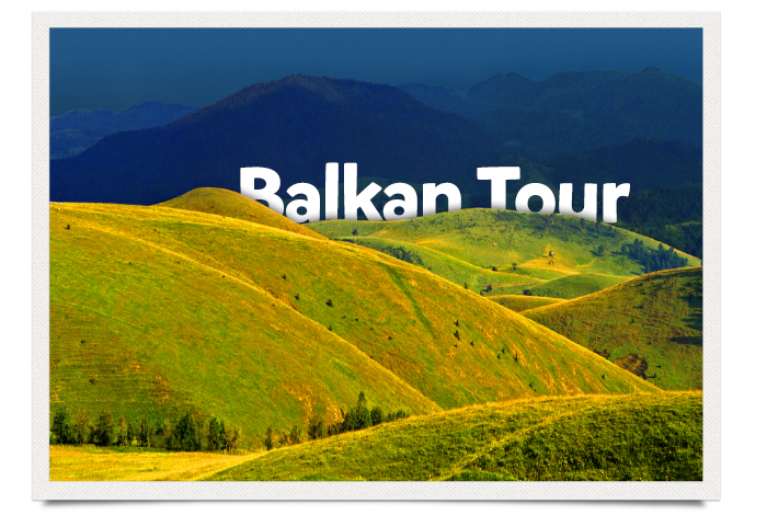 01_BalkanTour