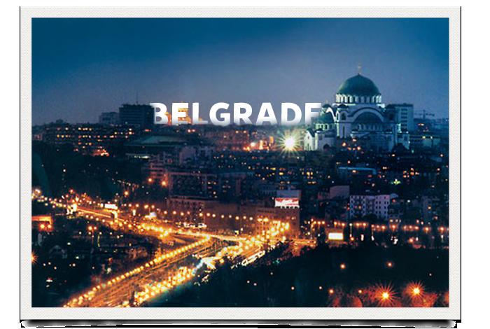 02_Belgrade