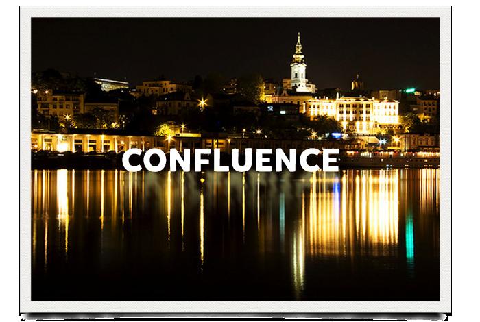 03_Confluence