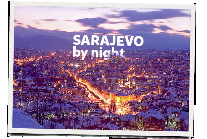 10_Sarajevo_By_Night
