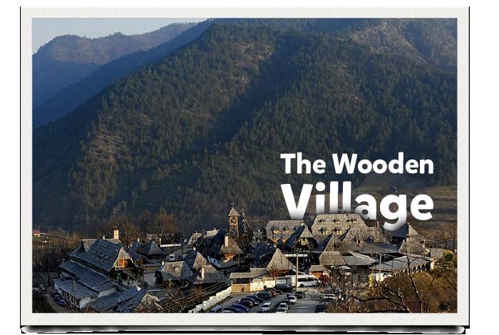 05_Wooden_Village