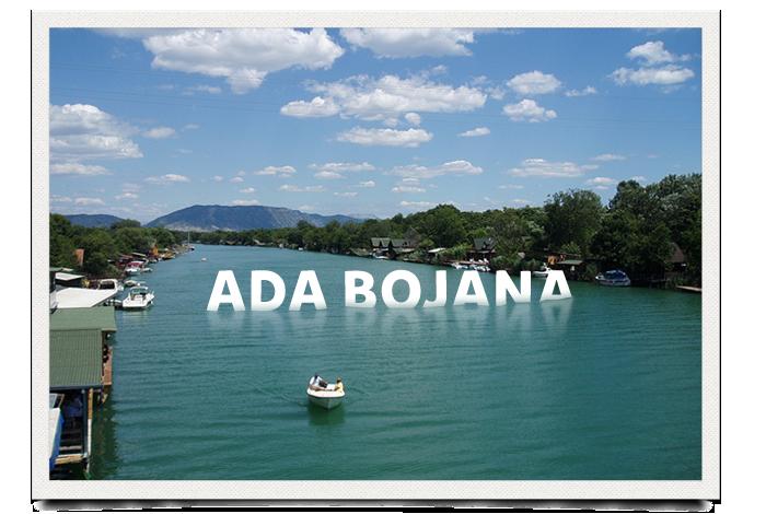 08_AdaBojana