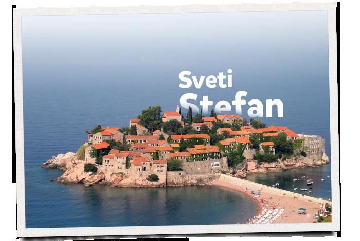 11_Sveti_Stefan
